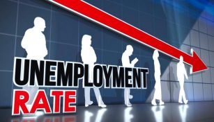 Unemployment down to 11.1% – nearly 5 million jobs added in June