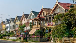 Home values set to rise in New Jersey suburbs